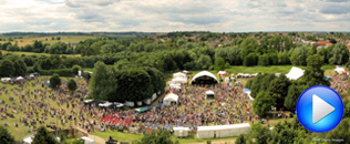 ROTW panoramic shot of ROTW2008, thanks to Apex Images, links to the ROTW 2008 video